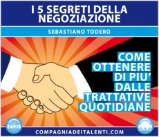 i_5_segreti_dell_4cf90a28bb4f4