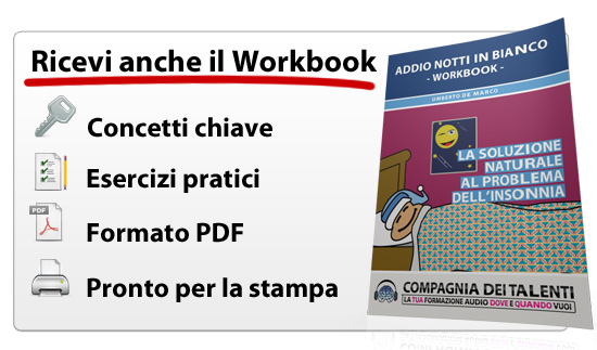 workbook-anib