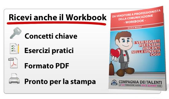 workbook-dvap