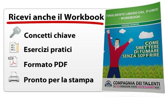 workbook-fldf