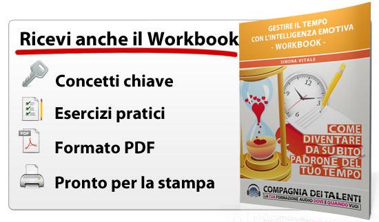 workbook-gtie