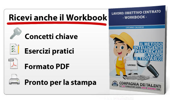 workbook-oc