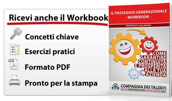 workbook-pg