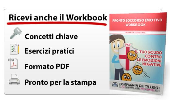 workbook-pse