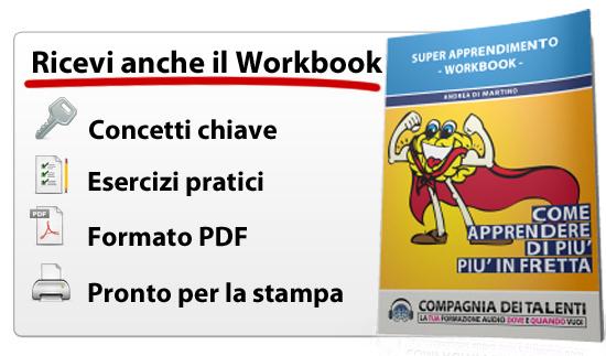 workbook-sa