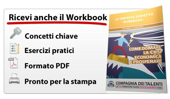 workbook-tp
