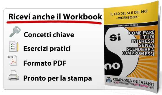 workbook-tsn