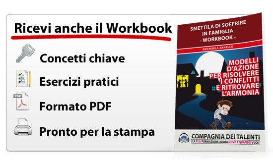 workbook-sdsf